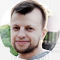 Сергей Вайланд