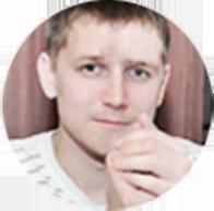 Сергей Косс
